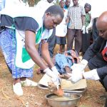 Free-Medical-Camp-in-Mt.-Elgon-Sub-County_c60