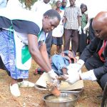 Free-Medical-Camp-in-Mt.-Elgon-Sub-County_c62