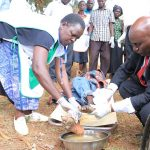 Free-Medical-Camp-in-Mt.-Elgon-Sub-County_c63