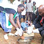Free-Medical-Camp-in-Mt.-Elgon-Sub-County_c64