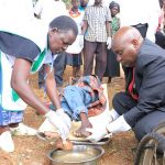 Free-Medical-Camp-in-Mt.-Elgon-Sub-County_c65