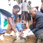 Free-Medical-Camp-in-Mt.-Elgon-Sub-County_c66