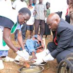 Free-Medical-Camp-in-Mt.-Elgon-Sub-County_c67