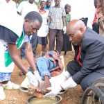 Free-Medical-Camp-in-Mt.-Elgon-Sub-County_c69