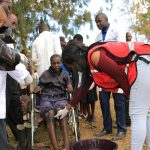 Free-Medical-Camp-in-Mt.-Elgon-Sub-County_c7