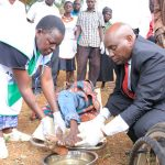 Free-Medical-Camp-in-Mt.-Elgon-Sub-County_c70