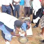 Free-Medical-Camp-in-Mt.-Elgon-Sub-County_c71