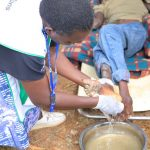 Free-Medical-Camp-in-Mt.-Elgon-Sub-County_c72