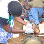 Free-Medical-Camp-in-Mt.-Elgon-Sub-County_c73