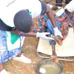 Free-Medical-Camp-in-Mt.-Elgon-Sub-County_c74