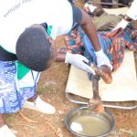 Free-Medical-Camp-in-Mt.-Elgon-Sub-County_c75