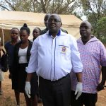 Free-Medical-Camp-in-Mt.-Elgon-Sub-County_c76
