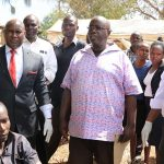 Free-Medical-Camp-in-Mt.-Elgon-Sub-County_c77