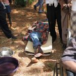 Free-Medical-Camp-in-Mt.-Elgon-Sub-County_c79