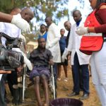Free-Medical-Camp-in-Mt.-Elgon-Sub-County_c8
