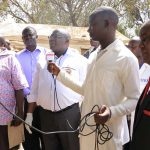 Free-Medical-Camp-in-Mt.-Elgon-Sub-County_c81