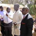 Free-Medical-Camp-in-Mt.-Elgon-Sub-County_c83