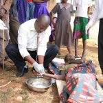 Free-Medical-Camp-in-Mt.-Elgon-Sub-County_c84