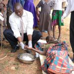 Free-Medical-Camp-in-Mt.-Elgon-Sub-County_c85
