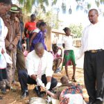 Free-Medical-Camp-in-Mt.-Elgon-Sub-County_c86