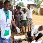 Free-Medical-Camp-in-Mt.-Elgon-Sub-County_c87
