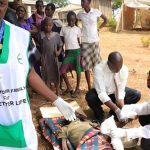 Free-Medical-Camp-in-Mt.-Elgon-Sub-County_c88