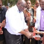 Free-Medical-Camp-in-Mt.-Elgon-Sub-County_c89