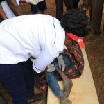 Free-Medical-Camp-in-Mt.-Elgon-Sub-County_c9