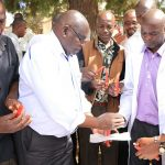 Free-Medical-Camp-in-Mt.-Elgon-Sub-County_c90