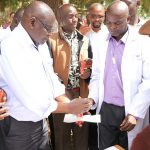 Free-Medical-Camp-in-Mt.-Elgon-Sub-County_c91