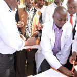 Free-Medical-Camp-in-Mt.-Elgon-Sub-County_c92