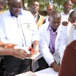Free-Medical-Camp-in-Mt.-Elgon-Sub-County_c94