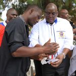 Free-Medical-Camp-in-Mt.-Elgon-Sub-County_c96