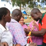 Free-Medical-Camp-in-Mt.-Elgon-Sub-County_c97