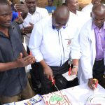 Free-Medical-Camp-in-Mt.-Elgon-Sub-County_c99