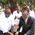 Free-Medical-Camp-in-Mt.-Elgon-Sub-County_d10