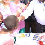 Free-Medical-Camp-in-Mt.-Elgon-Sub-County_d11
