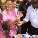Free-Medical-Camp-in-Mt.-Elgon-Sub-County_d13
