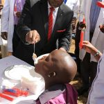 Free-Medical-Camp-in-Mt.-Elgon-Sub-County_d14