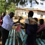 Free-Medical-Camp-in-Mt.-Elgon-Sub-County_d16