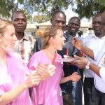 Free-Medical-Camp-in-Mt.-Elgon-Sub-County_d2