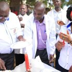 Free-Medical-Camp-in-Mt.-Elgon-Sub-County_d3