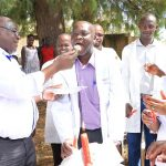 Free-Medical-Camp-in-Mt.-Elgon-Sub-County_d4