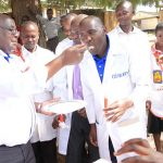 Free-Medical-Camp-in-Mt.-Elgon-Sub-County_d5