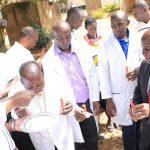 Free-Medical-Camp-in-Mt.-Elgon-Sub-County_d6