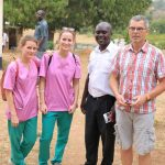 Free-Medical-Camp-in-Mt.-Elgon-Sub-County_d61