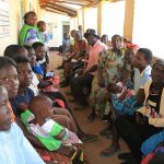Free-Medical-Camp-in-Mt.-Elgon-Sub-County_d64