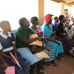 Free-Medical-Camp-in-Mt.-Elgon-Sub-County_d65