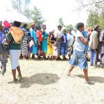 Free-Medical-Camp-in-Mt.-Elgon-Sub-County_d66