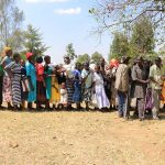 Free-Medical-Camp-in-Mt.-Elgon-Sub-County_d67